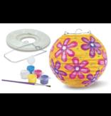 Toysmith Lantern Painting Kit