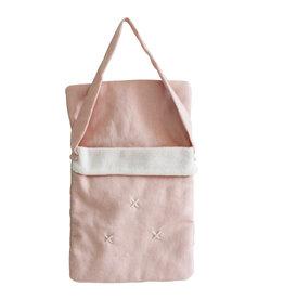 Alimose Alimrose: Baby Doll Carry Bag