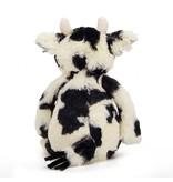Jellycat Bashful Calf Medium