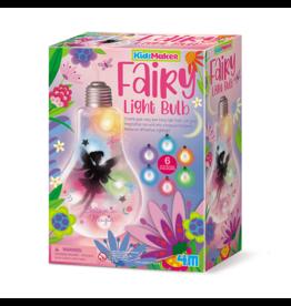 Toysmith Fairy Light Bulb