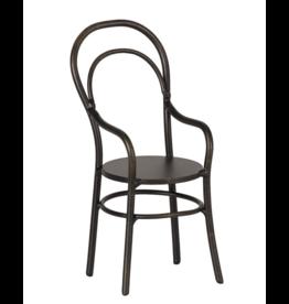 Maileg Micro Chair with Armrest