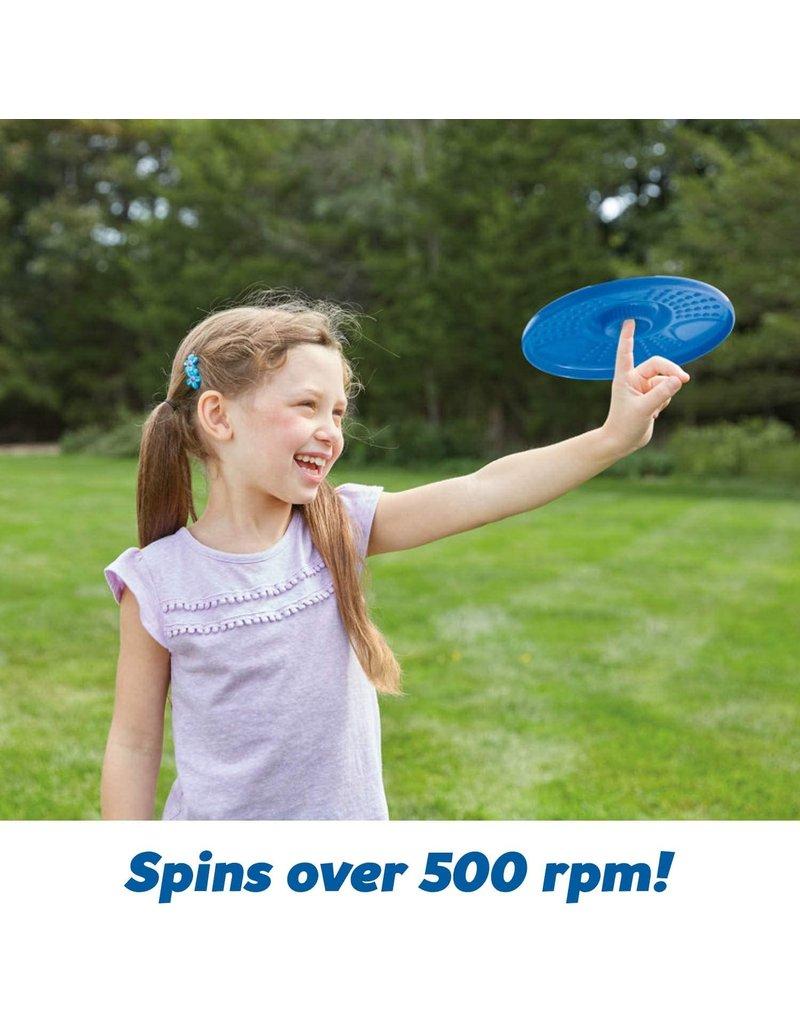 Epoch Fly 'n Spin Disc