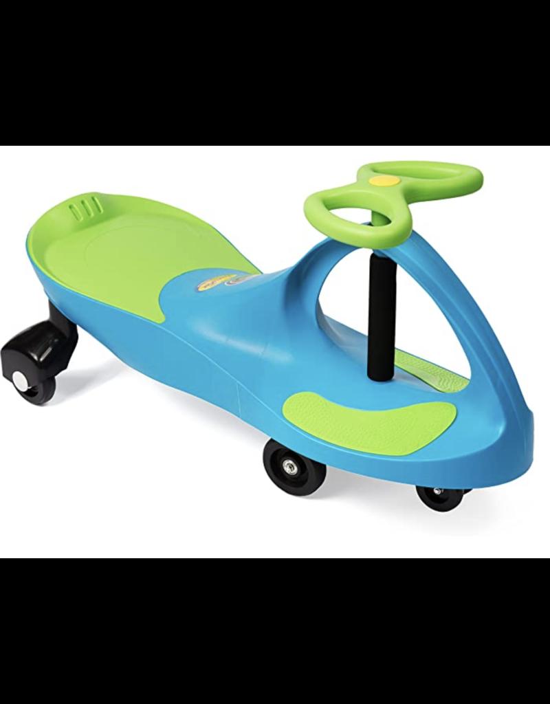 Everest Toys Plasma Car