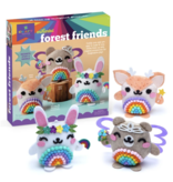 Ann Williams Craft-tastic Enchanted Forest Friends