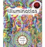 Hachette Illumin-Atlas
