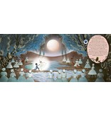 Hachette The Story of Orchestra: Swan Lake