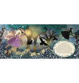 Hachette The Story of Orchestra: Sleeping Beauty