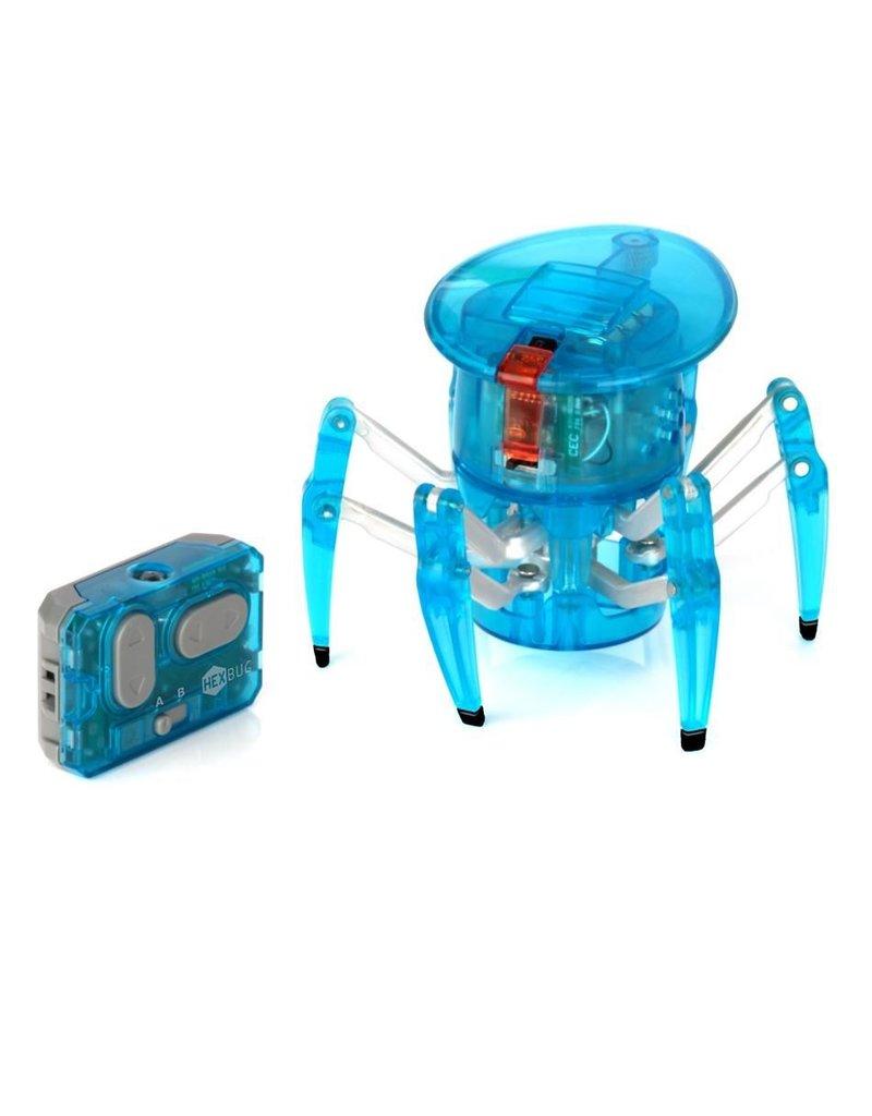 HexBug Spider w/Remote