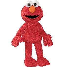 """Gund Elmo, 20 """""""