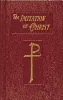 The Imitation of Christ - Hardcover