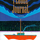 Plague Journal (Children of the Last Days Vol. 2)