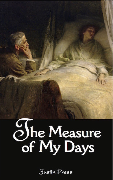 The Measure of My Days