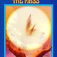 Healing Through the Mass