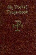 My Pocket Prayer Book