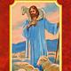 St. Joseph Pocket Prayer Book
