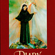 Diary of Saint Maria Faustina Kowalska: Divine Mercy in My Soul (Compact Edition)