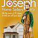 St. Joseph Home Sellers' Kit