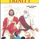 The Holy Trinity (St. Joseph Picture Books)