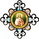 Sacred Heart Home Blessing