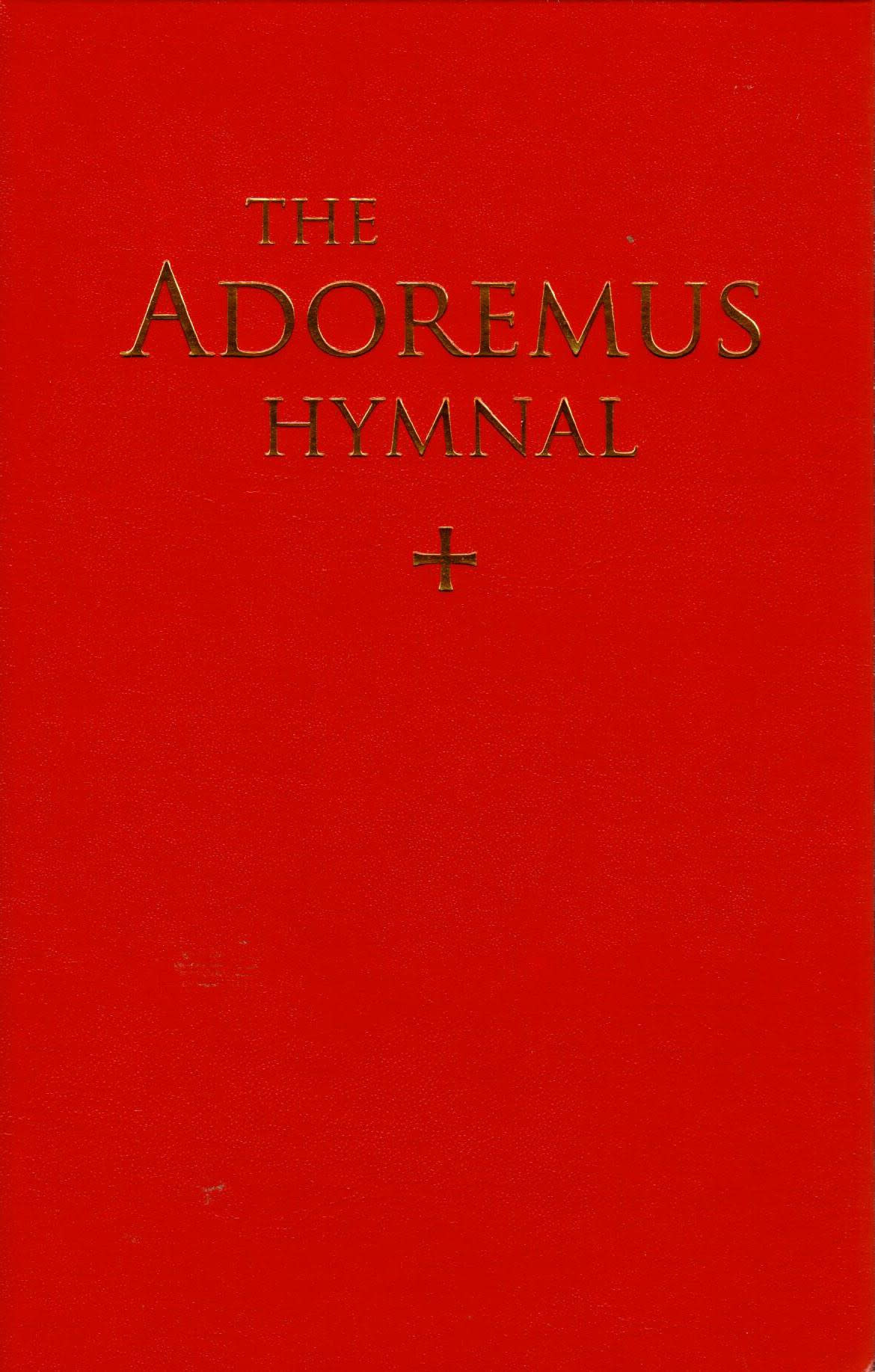 The Adoremus Hymnal, 2nd Edition