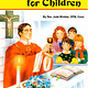 The Mass for Children (St. Joseph Picture Books)