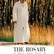 The Rosary of Pope John Paul II: The 20 Mysteries