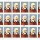 Stickers - St. Padre Pio