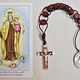 Sacrifice Beads (Our Lady of Mount Carmel)