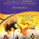 Perelandra (Space Trilogy Book #2)