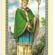 St Patrick Breastplate