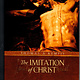 The Imitation of Christ: TAN Classic (Catholic Classics)