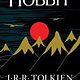 The Hobbit: or There and Back Again (75th Anniversary)