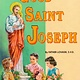 Good Saint Joseph (St. Joseph Picture Books)