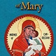 The Imitation of Mary: In Four Books (Kempis)