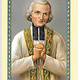St. John Vianney (Cure of Ars)
