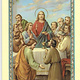 Meal Prayers