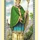 St Patrick (An Old Irish Benediction)