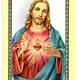 Prayer to the Sacred Heart
