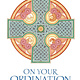 On Your Ordination Day