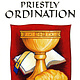 On Your Priestly Ordination