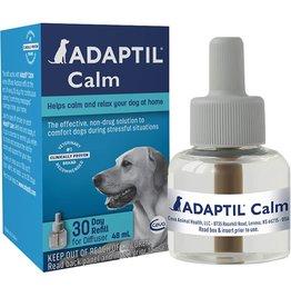 Adaptil Adaptil Diffuser Refill Dog