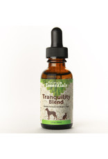 Animal Essentials Animal Essentials Tranquility Blend 1oz