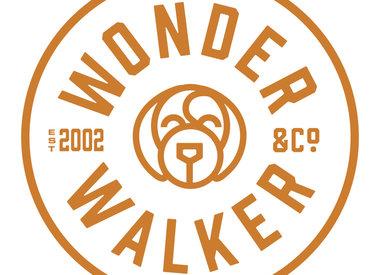 Wonder Walker and Co