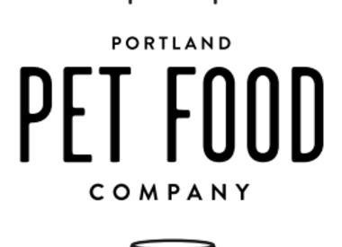 Portland Pet Food Company