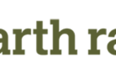 Earth Rated