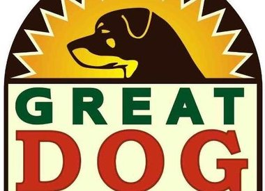 Great Dog Co