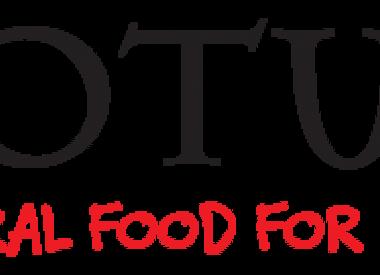 Lotus Pet Food