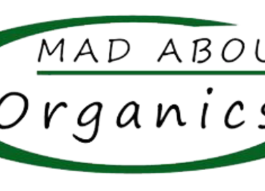Mad About Organics