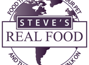 Steve's Real Food