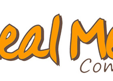 The Real Meat Company